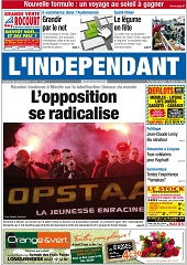 Politiek en Vlaams gevoel in Frans-Vlaanderen - Pagina 2 111005123838970738846591