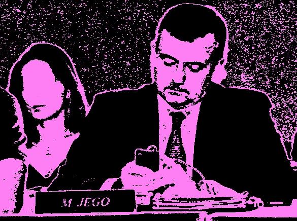 http://nsm05.casimages.com/img/2011/10/05/111005062000390118848060.jpg