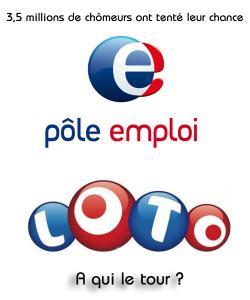 Een job in Belgisch Vlaanderen vinden 111006022627970738853678