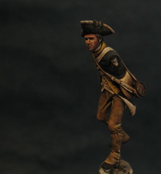 US Revolutionary Infantryman, 1780 - Page 6 111009020510938338871660