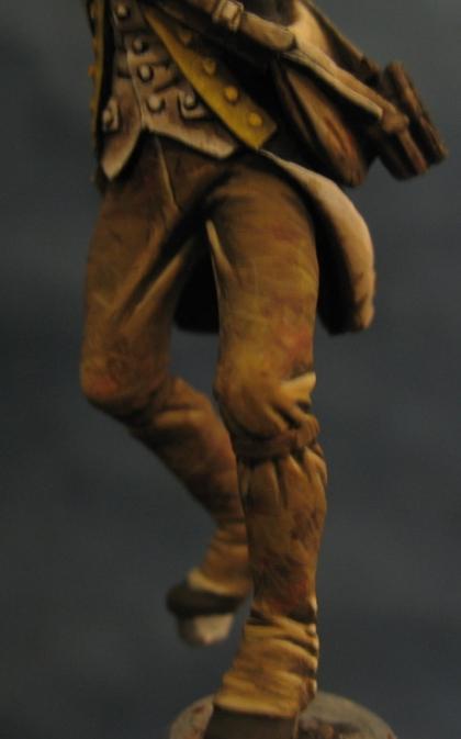 US Revolutionary Infantryman, 1780 - Page 6 111009020515938338871662
