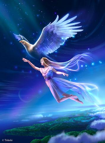 Etoile Divine 111009091613516708875723