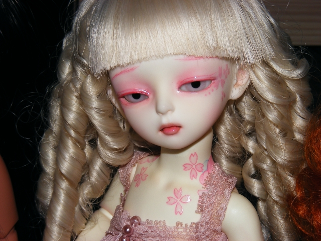 """La petite troupe de l'étrange:""""retour du doll rdv """"p6 1110100255341232648878071"""