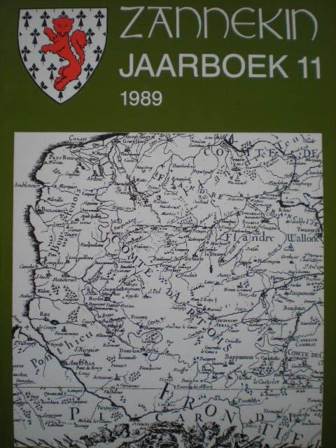 Geschiedenis van de Frans-Vlaamse beweging 111010102953970738876871