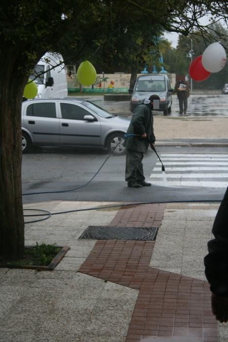 http://nsm05.casimages.com/img/2011/10/10/111010110929390118876951.jpg