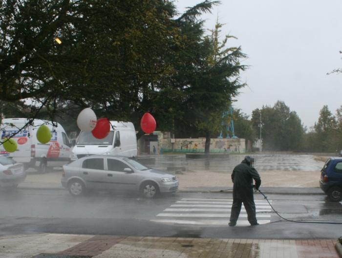 http://nsm05.casimages.com/img/2011/10/10/111010110930390118876955.jpg