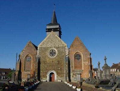 De kerken van Frans Vlaanderen - Pagina 6 111011113625970738883332