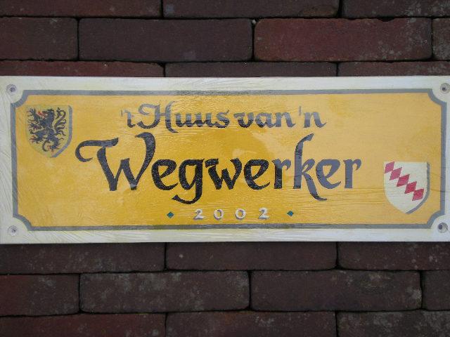 Vlaamse Euvo-borden - Pagina 4 111014093731970738901282