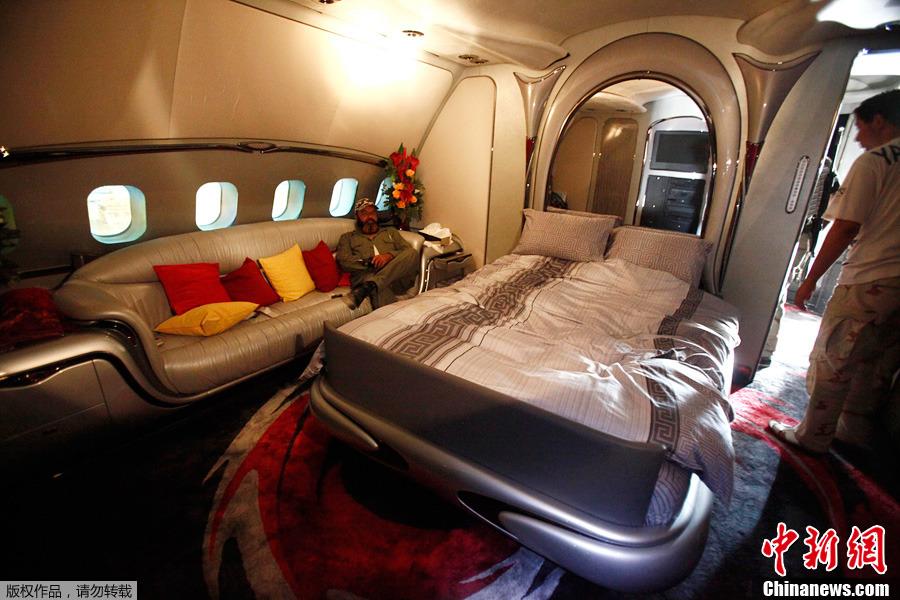 Www crash aerien aero avions chefs d 39 etats for Interieur boeing 757