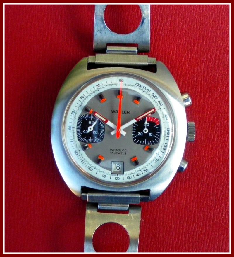vulcain - [Postez ICI vos demandes d'IDENTIFICATION et RENSEIGNEMENTS de vos montres] - Page 13 1110160445551080538909756