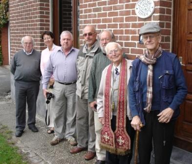 Vlaamse Euvo-borden - Pagina 4 111020102648970738928239