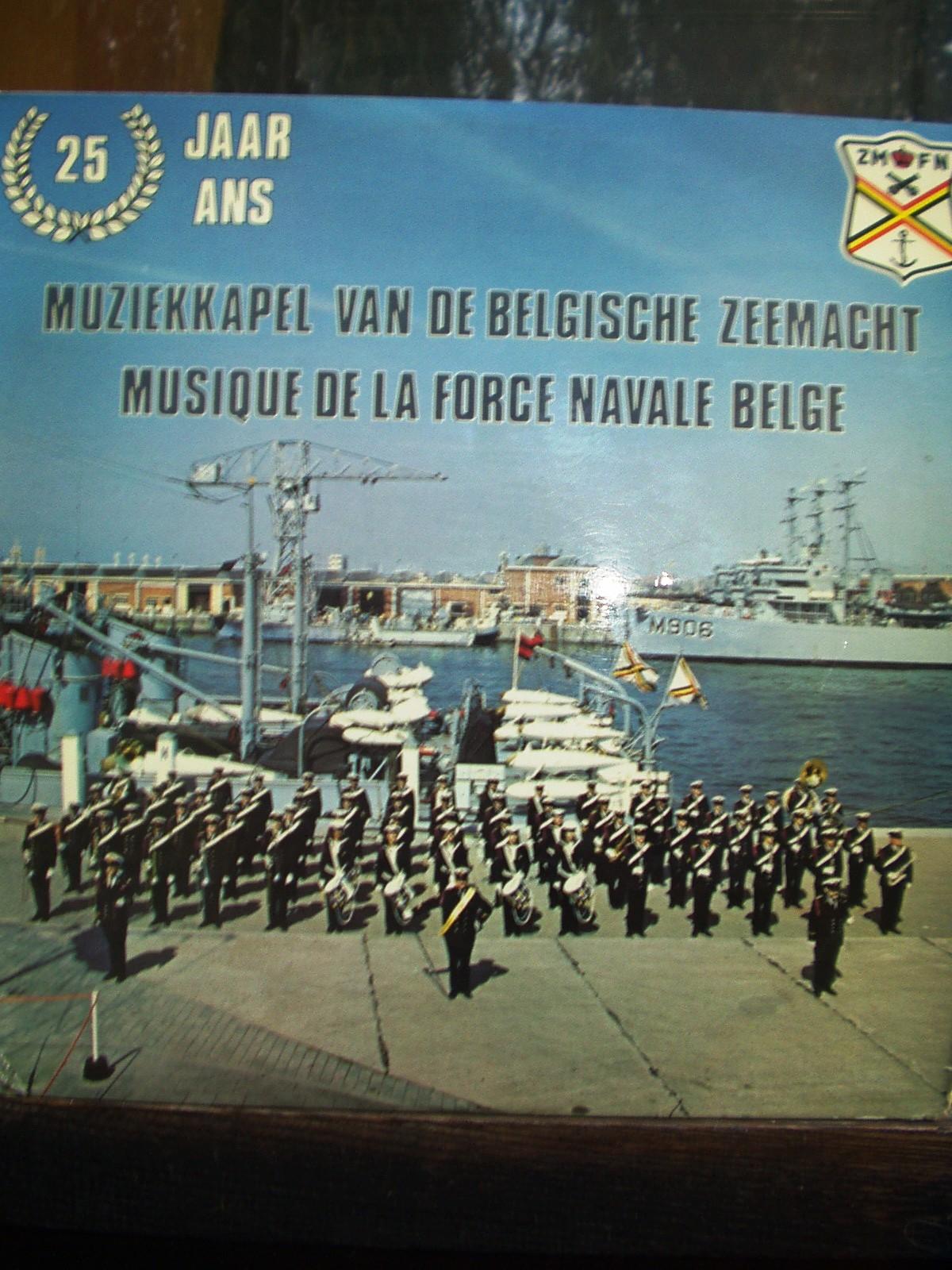 Musique de la Marine - Page 3 1110220548541144818938884
