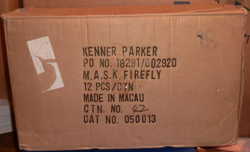 Cartons et conditionnements d'usine - Factory cases - Page 2 111023070612668848945578