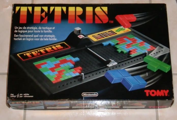 Les jeux de société vintage : rôle, stratégie, plateaux... 111023071246668848945613