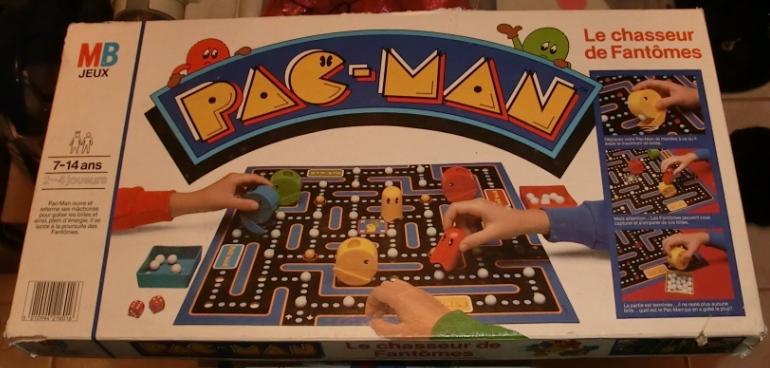 Les jeux de société vintage : rôle, stratégie, plateaux... 111023071247668848945616