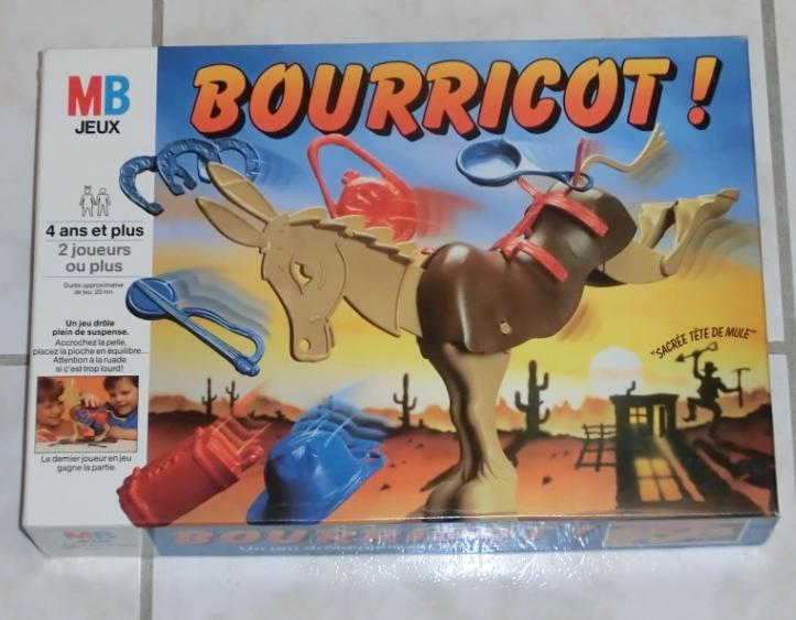 Les jeux de société vintage : rôle, stratégie, plateaux... 111023071248668848945617