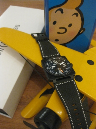Bell & Ross & People - Page 2 1110241019521149038953177