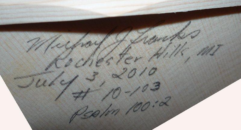 MJ FRANKS OM-DB Cocobolo/Carpathian - Page 4 1110250643101162358956656