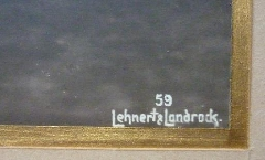 lehnert - 03