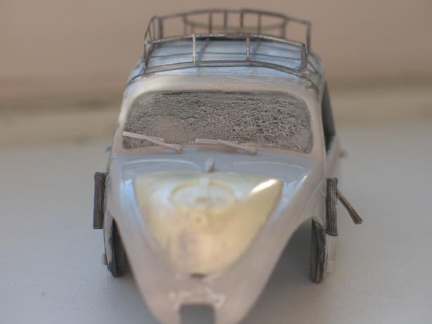 Volkswagen type 230 gaz  CMK 1/35 - Page 2 111026031250667018959271
