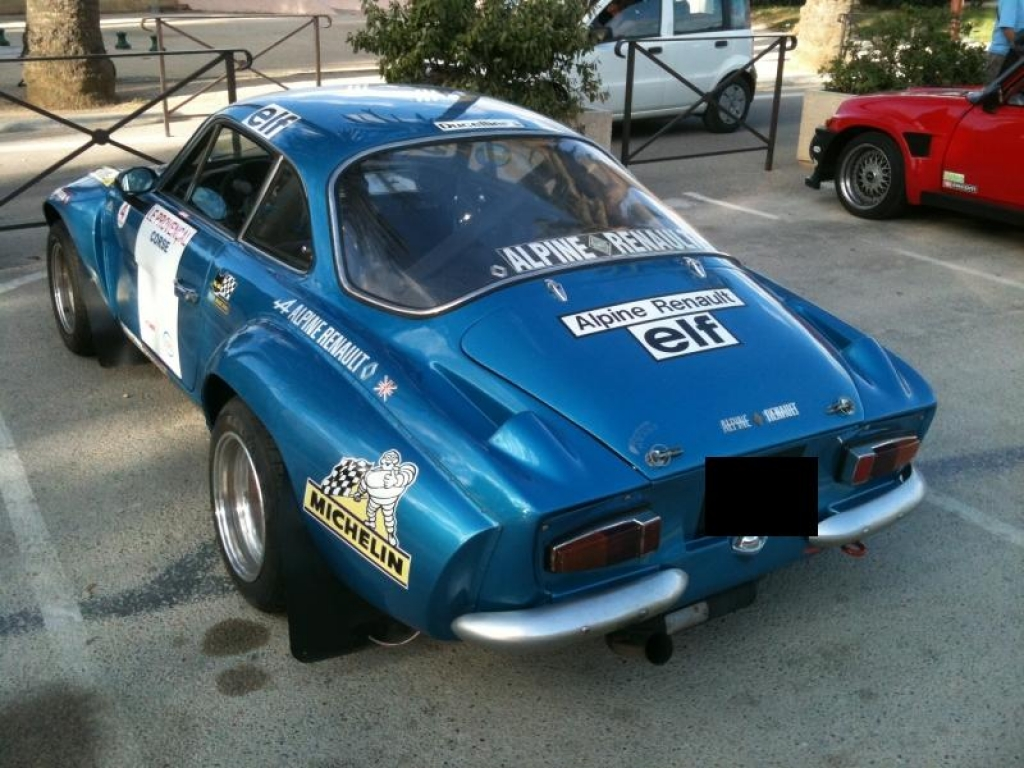 petit nouveau sur le forum+ photo alpine course VHCR - Page 2 1110261116551282858961371
