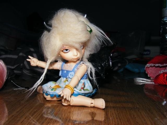 """La petite troupe de l'étrange:""""retour du doll rdv """"p6 - Page 2 1110271039311232648962431"""