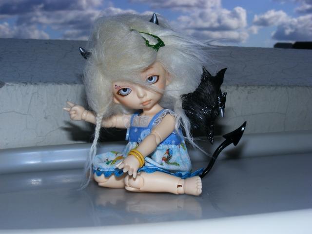 """La petite troupe de l'étrange:""""retour du doll rdv """"p6 - Page 2 1110271040061232648962433"""