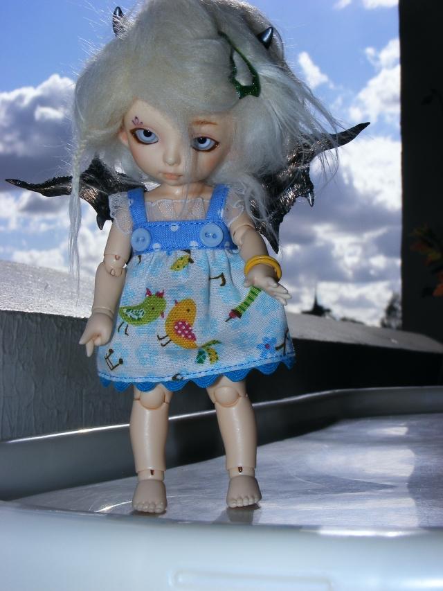 """La petite troupe de l'étrange:""""retour du doll rdv """"p6 - Page 2 1110271040401232648962439"""
