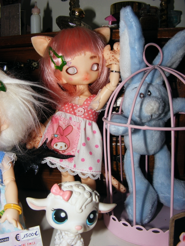 """La petite troupe de l'étrange:""""retour du doll rdv """"p6 - Page 2 1110271115001232648962734"""