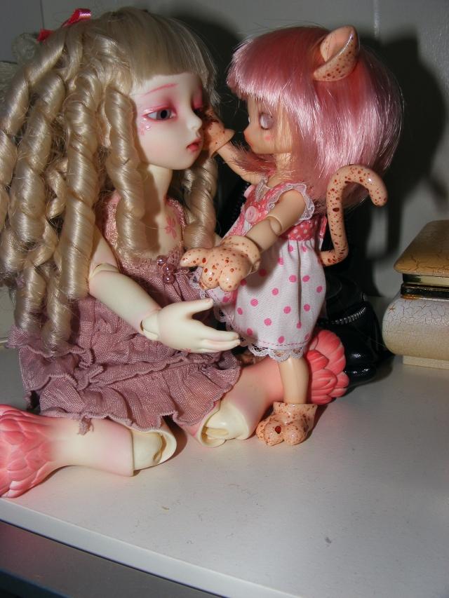 """La petite troupe de l'étrange:""""retour du doll rdv """"p6 - Page 2 1110271117051232648962740"""
