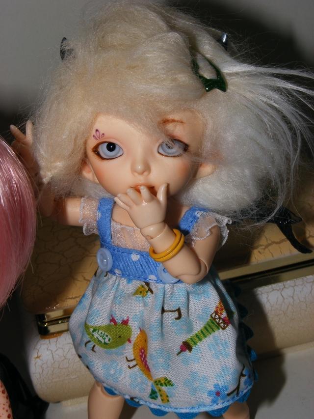 """La petite troupe de l'étrange:""""retour du doll rdv """"p6 - Page 2 1110271118541232648962745"""