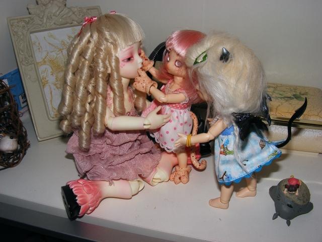 """La petite troupe de l'étrange:""""retour du doll rdv """"p6 - Page 2 1110271119291232648962747"""
