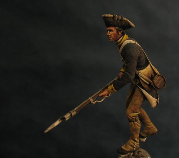 US Revolutionary Infantryman, 1780 - Page 6 111028104555938338970840