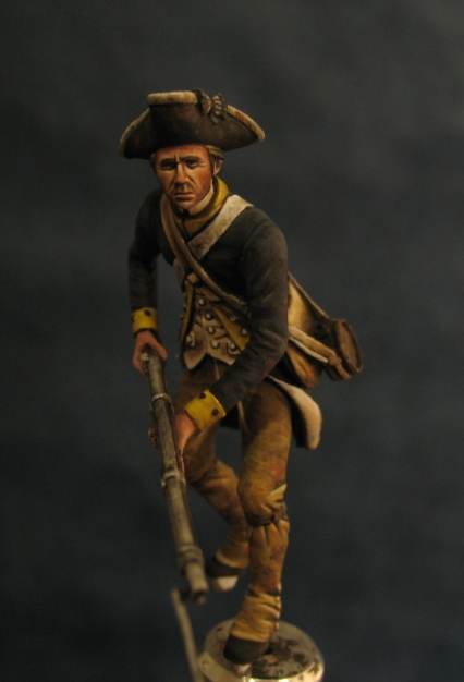 US Revolutionary Infantryman, 1780 - Page 6 111028104555938338970841