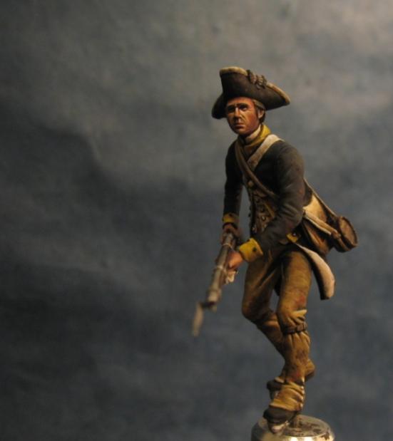 US Revolutionary Infantryman, 1780 - Page 6 111028104555938338970842
