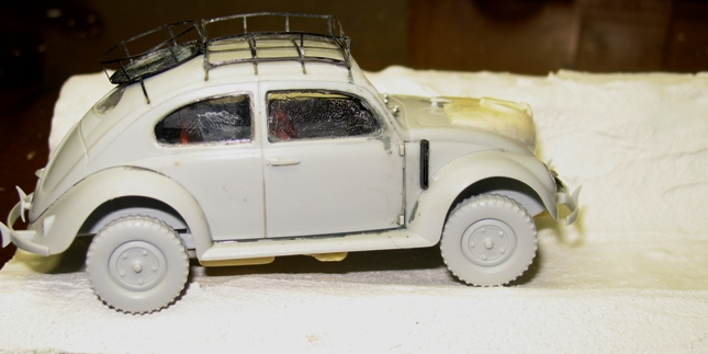 Volkswagen type 230 gaz  CMK 1/35 - Page 2 111029115917667018972308