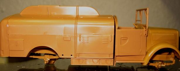 kfz.385 tankwagen Italeri 1/35 111029121958667018972496