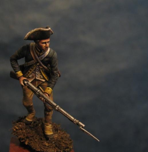 US Revolutionary Infantryman, 1780 - Page 7 111030013823938338977567