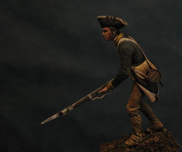 US Revolutionary Infantryman, 1780 - Page 7 111030013823938338977568