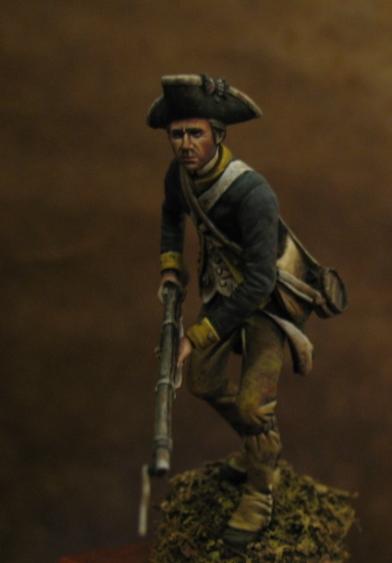 US Revolutionary Infantryman, 1780 - Page 7 111030102403938338980621