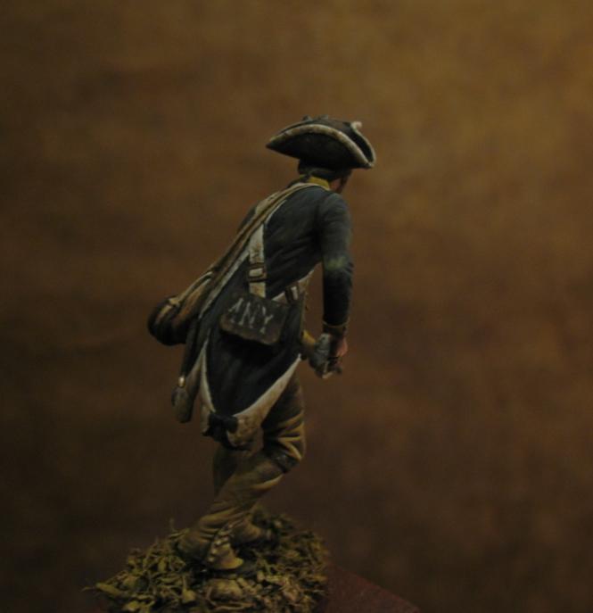 US Revolutionary Infantryman, 1780 - Page 7 111030102407938338980622
