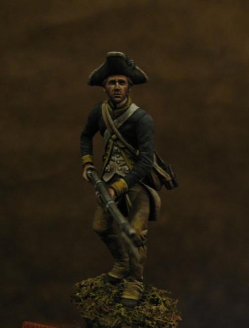 US Revolutionary Infantryman, 1780 - Page 7 111030102410938338980623