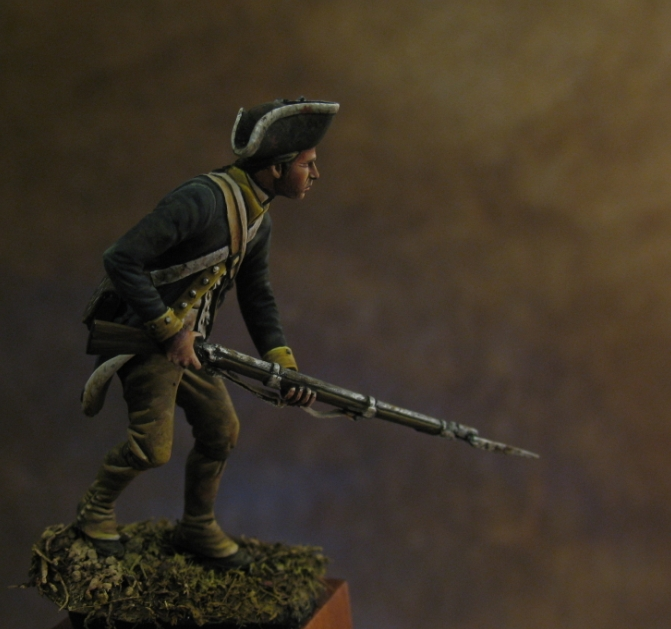 US Revolutionary Infantryman, 1780 - Page 7 111030102412938338980624