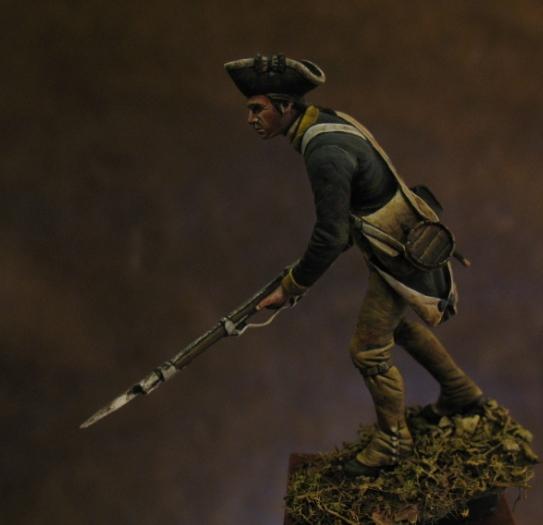US Revolutionary Infantryman, 1780 - Page 7 111030102414938338980625