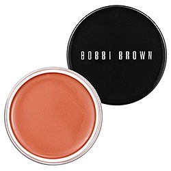 pot-rouge-for-lips-and-cheeks-bobby-brown-175340_XL