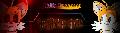 Galerie 3d de Tanker - Page 4 Mini_111030084124962438980165