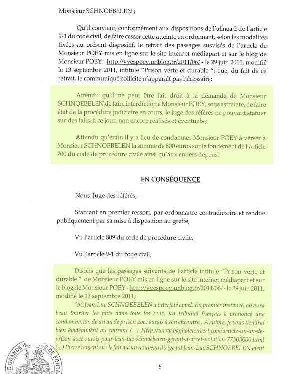http://nsm05.casimages.com/img/2011/10/30/111030100200390118976575.jpg