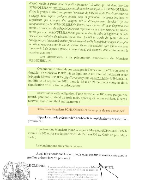 http://nsm05.casimages.com/img/2011/10/30/111030100252390118976580.jpg