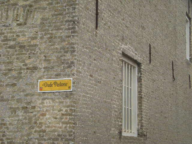 Oude huizen van Frans-Vlaanderen - Pagina 4 111101092733970738987640