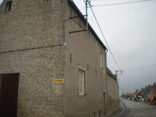 Oude huizen van Frans-Vlaanderen - Pagina 4 111101092833970738987641
